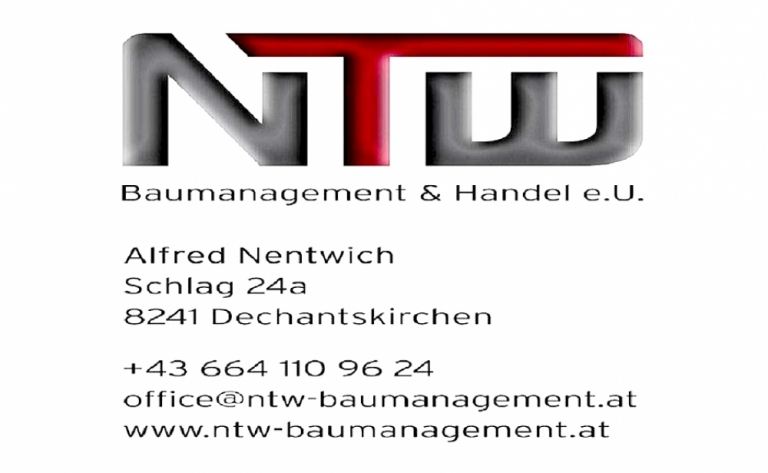 http://www.geishofer-bau.at/data/image/thumpnail/image.php?image=209/geishofer_bau_at_ntw_baumanagement_und_handel_alfred_nentwich_schlag_24a_dechantskirchen_article_3841_2.jpg&width=768
